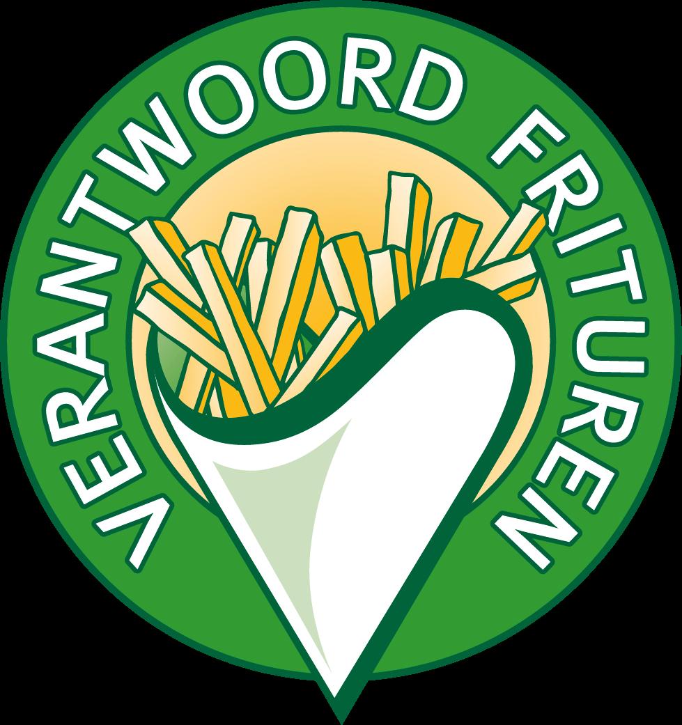 logo-VerantwFrituren